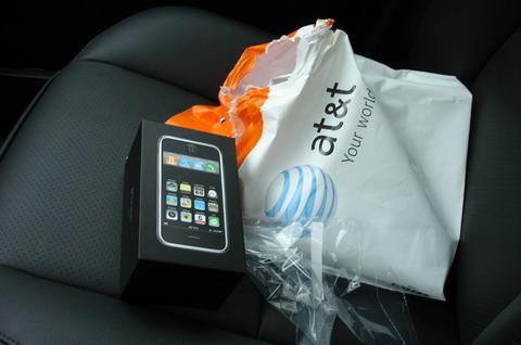 iPhone的终极挑战 - 金错刀 - 《错刀科技评论》