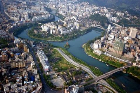贵州省铜仁 - xingxing163.com.hi - xingxing163.com.h的博客