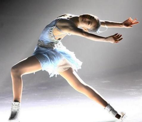 2009新年芭蕾音乐会 - ming - 星晨乐园
