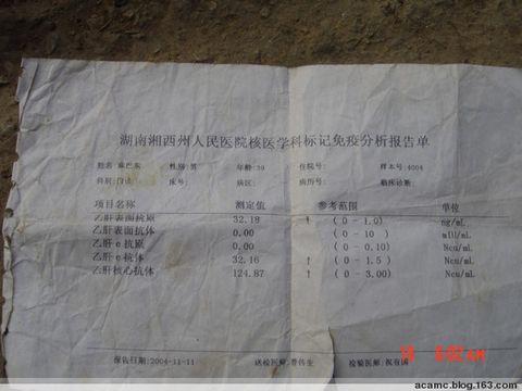 苗圃行动资助贫困学生名单和情况(照片) - 周文 - 【佛学与商道、管理】