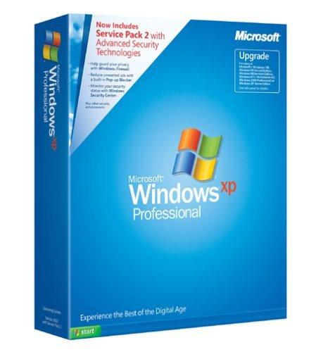 """我们是否真的需要""""国产Windows"""" ??? - 苗得雨 - 苗得雨:网事争锋"""