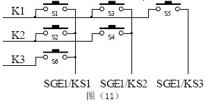 TM1628 - wzdlovelxy - kk的博客