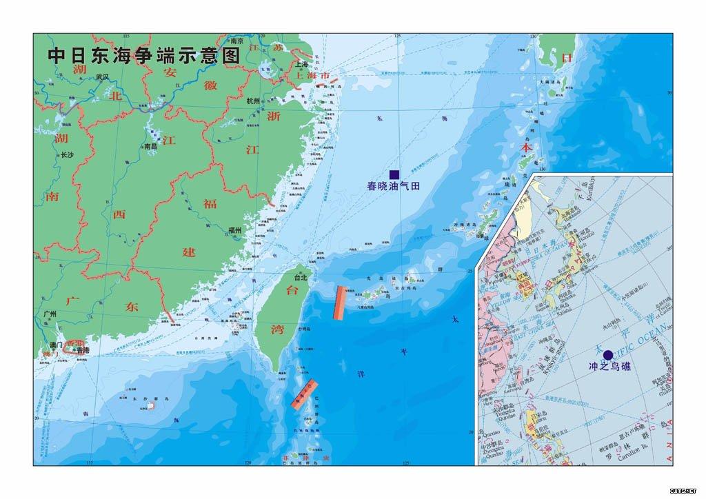 斗仙领土地图图片