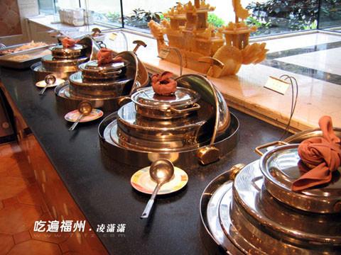 【引用】如 何 煲 汤 - jiahaoweiwei - jiahaoweiwei的博客