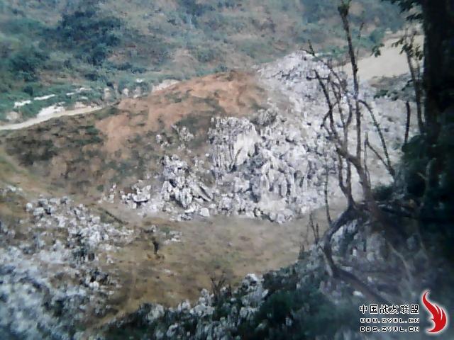 炮弹袭来时,他奋不顾身扑向突击队长…… - 老山魂 - shizheng_de 的博客