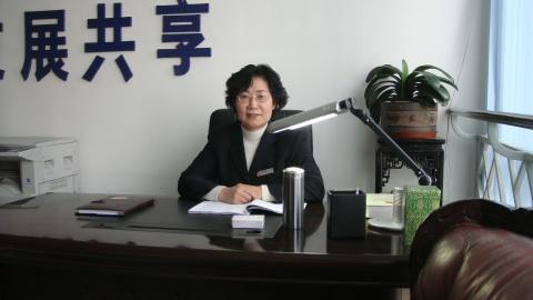 新年的喜庆 - 河北顺捷公司 - 河北顺捷公司