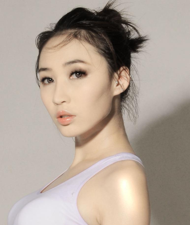 【引用】MOKO!美空 | MOKOCC 超级美女榜