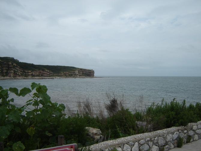 在不同的角度拍黑山岛(家乡即景)  - 博厚哥 - 博厚哥