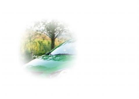 【转载】FLASH中的羽化遮罩效果 - 飞龙在天 - 飞龙在天的博客