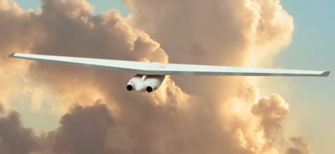 超音速变形轰炸机(组图) - 月亮飞船 - 欢迎光临月亮飞船的博客