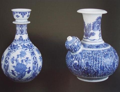 高贵典雅的中国红 (转)   - 风轻扬 - 如瓷淡淡的博客