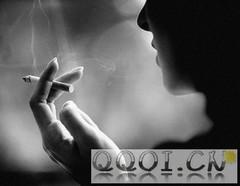 静物 - 一叶知秋 - mahuban的博客