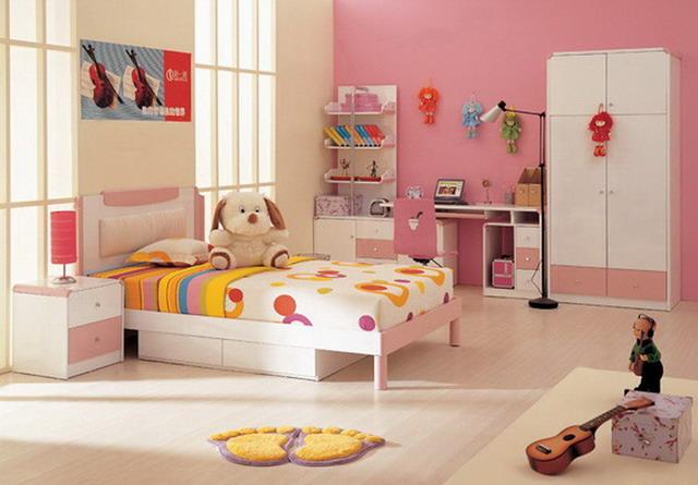床上艺术 - wps3416257wps - wps3416257wps的博客