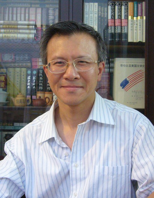 6月20日 张千帆《 中国宪政的前途 》 - 西单三味书屋 - 西单三味书屋的博客
