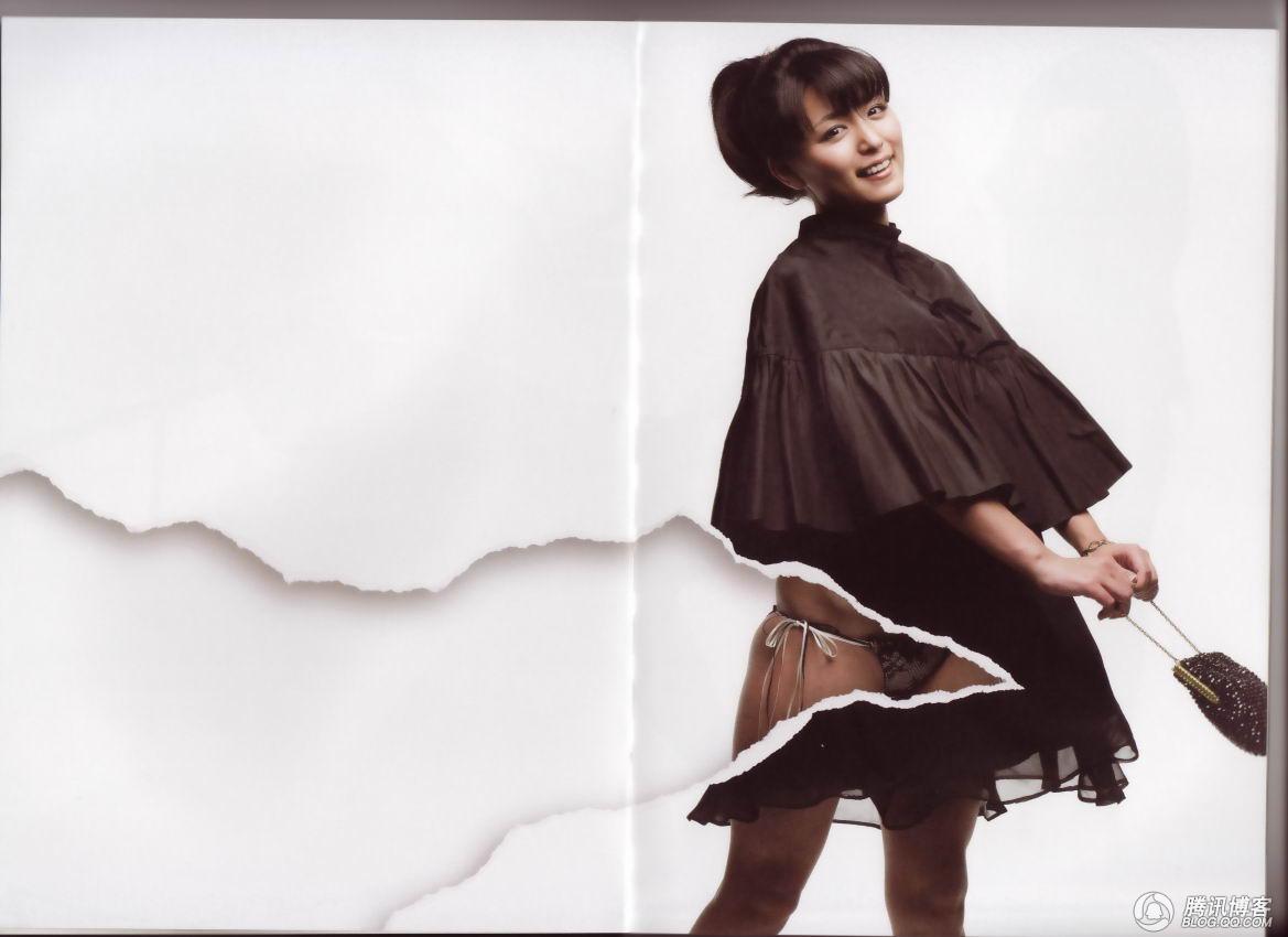 女 人 的 衣 服 就 这 样 被 撕 开 了 - 云水风度 - liujianping72 的博客