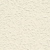 纯色背景素材(一) - 鳕鯡鮩鲒 - ,