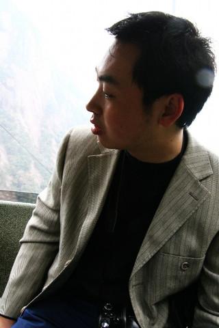 [原创]万里迊春31--春旅琐记《谒金门》 - 自由诗 - 人文历史自然 诗词曲赋杂谈