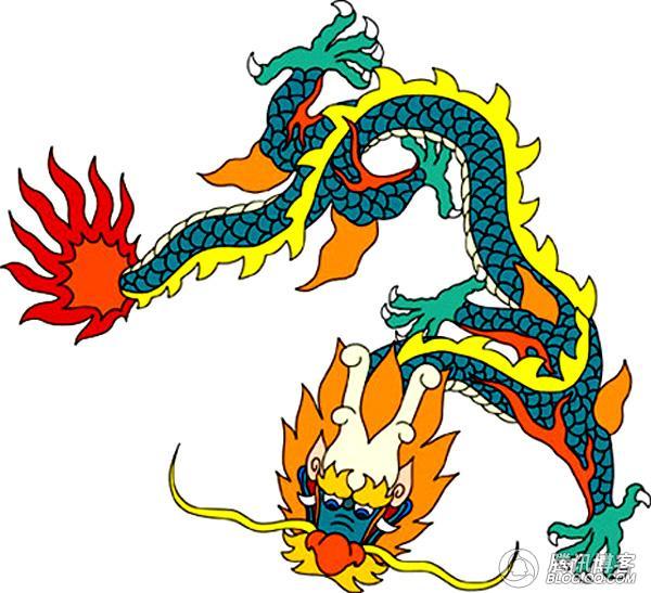 """湖北湖南呈现""""龙凤呈祥"""" - 天鹰之道 - 天鹰之道"""