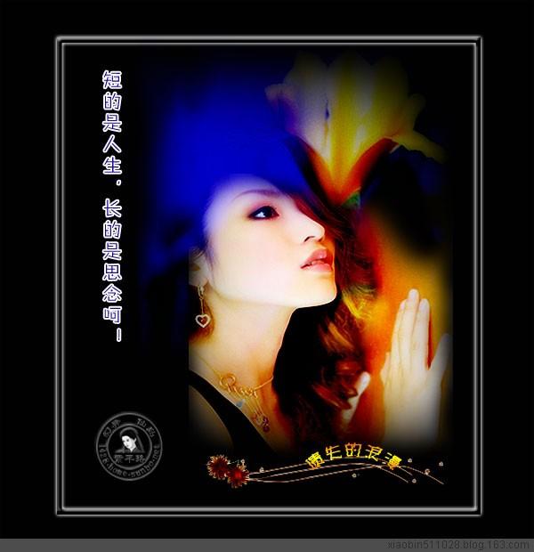 精美圖文欣賞34 - 唐老鴨(kenltx) - 唐老鴨(kenltx)的博客