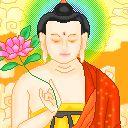 寓言:佛祖,你為什麼不幫我 - 佛缘 - 佛缘的博客