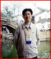 陈力丹 - 1168dht - 和谐世界