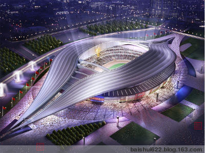 奥林匹克运动会 人类的体育盛会Ⅲ - 蕊 - 蕊-花之方寸 花之精灵