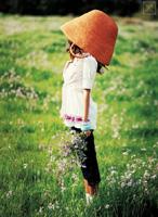 博客头像图片大汇总 - 六叶沉香 - 雾里看花