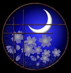 月儿弯弯照九州 - jsjlcf - 柳眉儿的博客