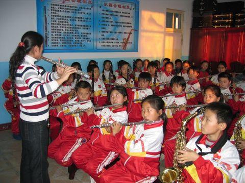 感悟新课程  探讨新教法 - 乐教乐学 - lejiaolexue的博客