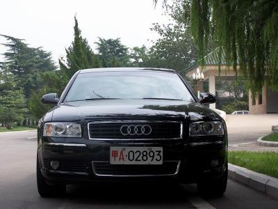 中国车牌号识别 - ☆容♀蓉☆ - ☆容♀蓉☆的博客