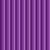 - 烟紫 - .