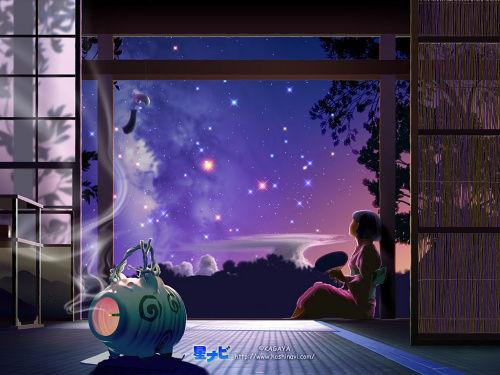 同乐茶馆  ..... 5月28日更新 - 孤云 - 孤云的博客