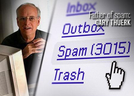 美国《网络世界》:十大非著名科技之父(2)
