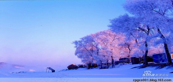 【动态山水风景图片】  -