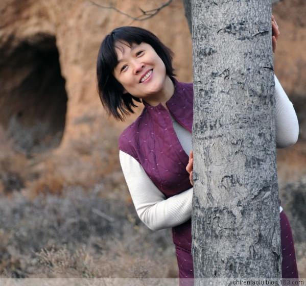 2008年12月5日 - 痴人老卢 - 痴人老卢摄影