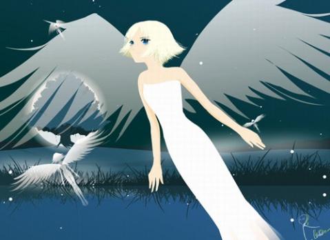 人岂能为不切实际的目标而活着  - 渝东蛟龙 - 白鹤翱翔  蛟龙搏浪