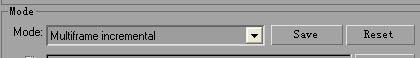 Vray烘培方法个人总结  - tengstudio - 电脑动画工作室
