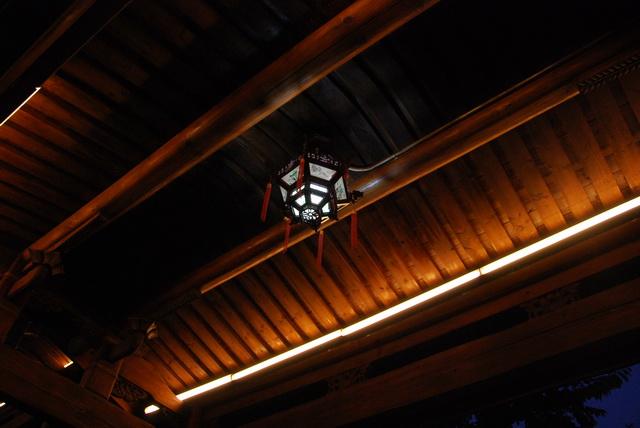 【福州2】夜色美食福州城 - 行走40国 - 行走40国的博客