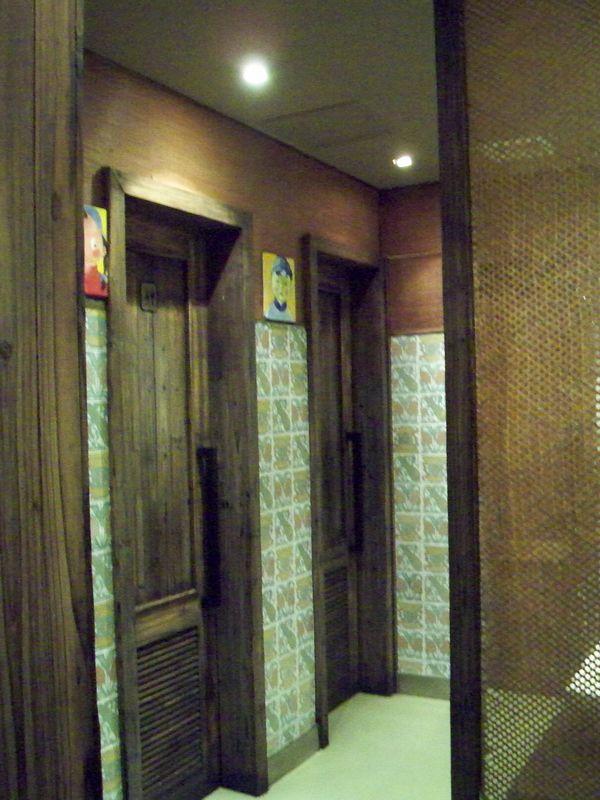 江苏/上周应邀去苏州参观了华东地区最大的住宅装饰公司,江苏红蚂蚁...