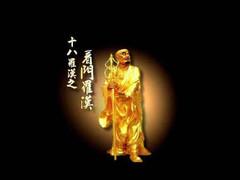 卍【学习佛法是人生最高的享受!】卍代码 - 顿国居士 - .