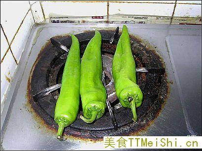 凉拌菜 - 零度 - .
