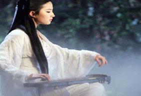 雨忆兰萍诗集___遥远的你,是我最真的梦 - 雨忆兰萍 - 网易雨忆兰萍的博客