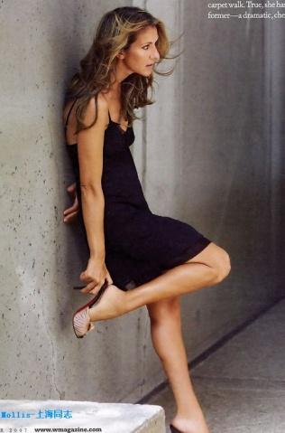 Celine Dion席琳迪昂[to love you more]【回味经典】 - ziyetanhua220 - ziyetanhua220的博客