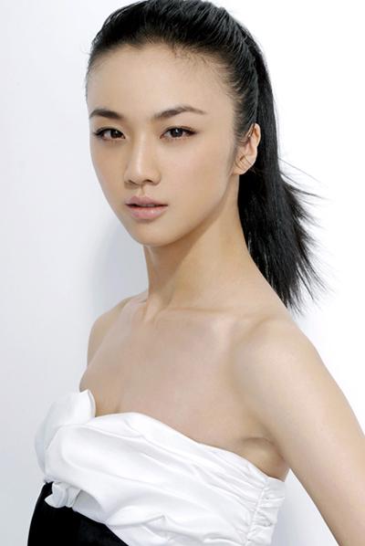 中国美女明星_2007年中国最红的十大美女明星(图)