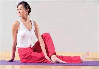 瑜伽瘦腿.方法多多 - 繻喓伱嘚噯 - ╅畩な嘫デㄣ