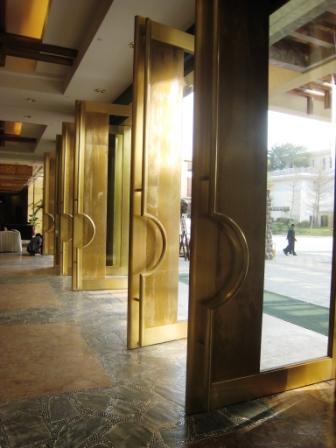 中国最成功的主题酒店(美图4期8张) - 郭海臣 - 郭海臣—用脚写作