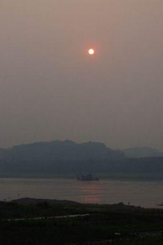 《原摄》5.1蜀南竹海摄影游之二 - 虫天天 - 虫摄影