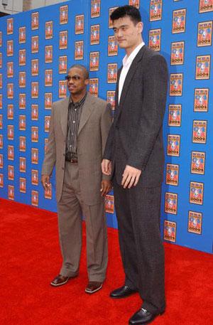 弗朗西斯NBA生涯回顾  - daigaole101 - 我的博客