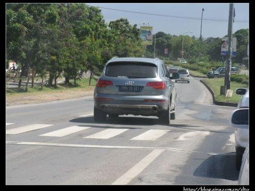 的车辆.   肯尼亚号牌.   以上内容,有不当之处.请博友斧正.   高清图片