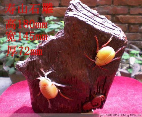 收藏品展示  - 木子 - 764627792 的博客